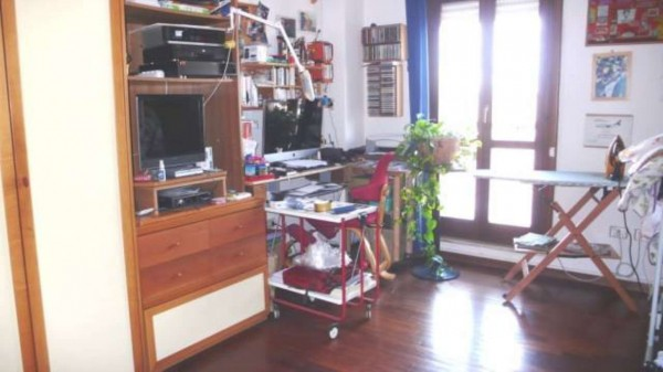 Appartamento in vendita a Roma, Vallerano, 100 mq - Foto 12