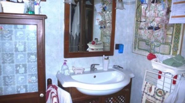 Appartamento in vendita a Roma, Vallerano, 100 mq - Foto 10