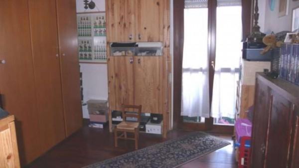 Appartamento in vendita a Roma, Vallerano, 100 mq - Foto 8