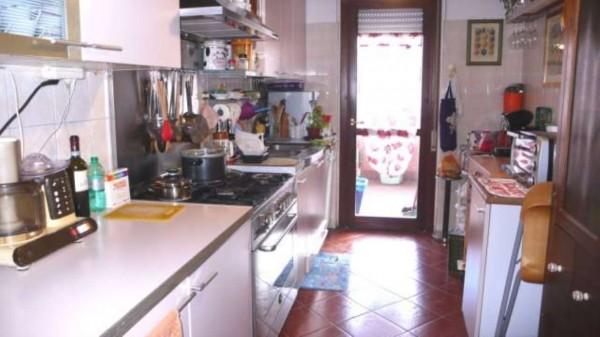 Appartamento in vendita a Roma, Vallerano, 100 mq - Foto 11