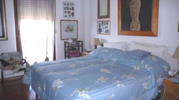 Appartamento in vendita a Roma, Vallerano, 100 mq - Foto 9