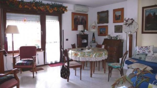 Appartamento in vendita a Roma, Vallerano, 100 mq - Foto 7