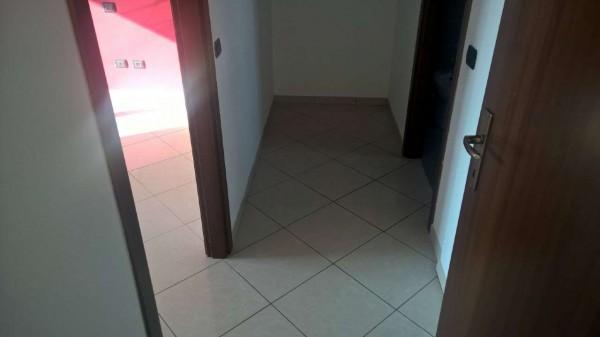 Appartamento in affitto a Vittuone, Centro, Con giardino, 60 mq - Foto 5