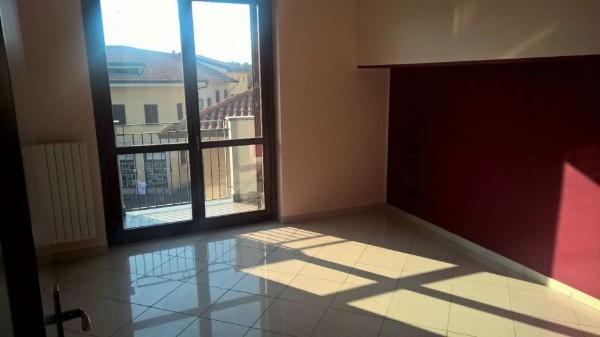 Appartamento in affitto a Vittuone, Centro, Con giardino, 60 mq - Foto 13