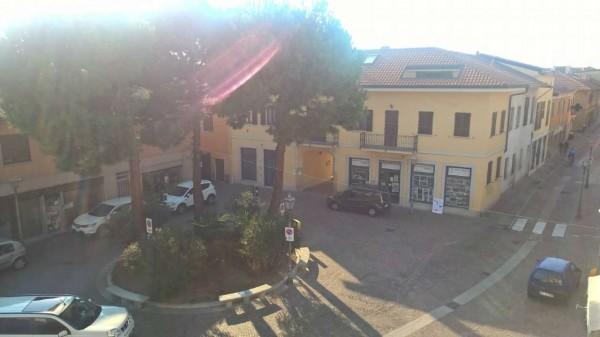 Appartamento in affitto a Vittuone, Centro, Con giardino, 60 mq - Foto 3