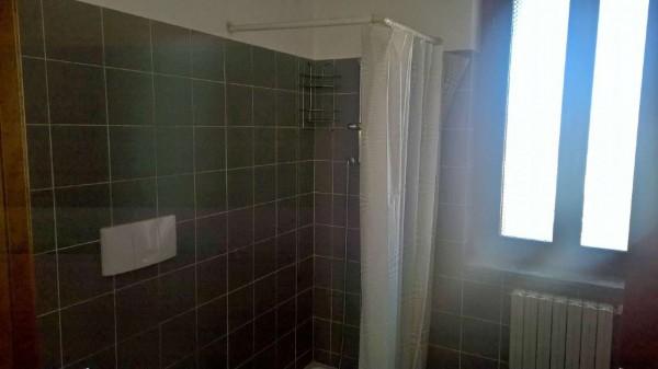Appartamento in affitto a Vittuone, Centro, Con giardino, 60 mq - Foto 6