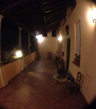 Appartamento in affitto a Besnate, 90 mq - Foto 25
