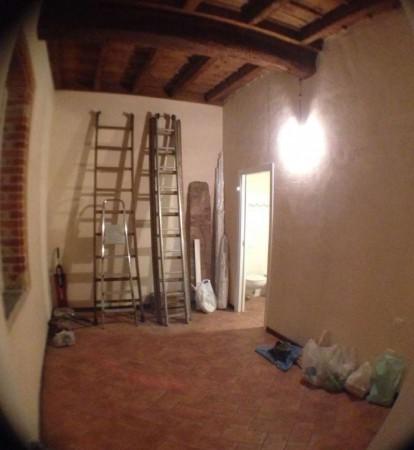 Appartamento in affitto a Besnate, 90 mq - Foto 20