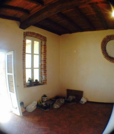 Appartamento in affitto a Besnate, 90 mq - Foto 2