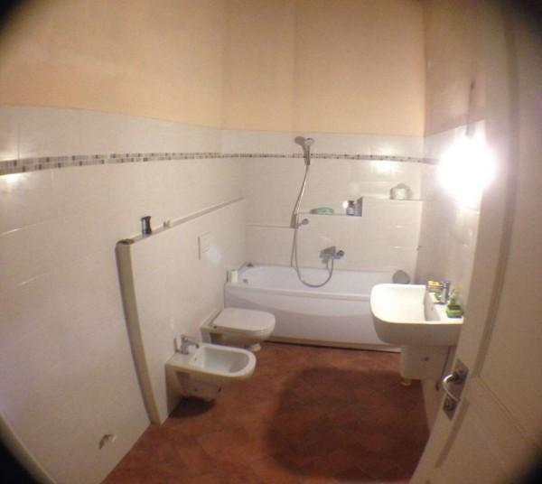 Appartamento in affitto a Besnate, 90 mq - Foto 30