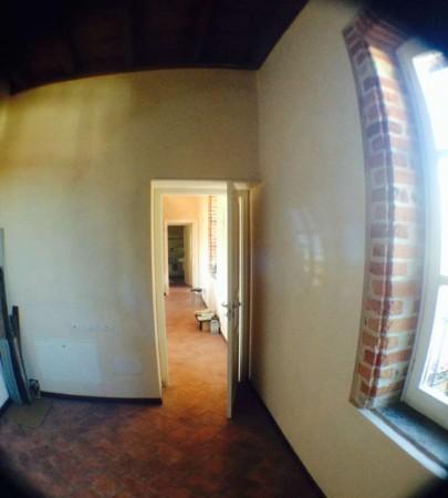 Appartamento in affitto a Besnate, 90 mq - Foto 3