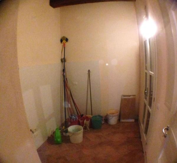 Appartamento in affitto a Besnate, 90 mq - Foto 28