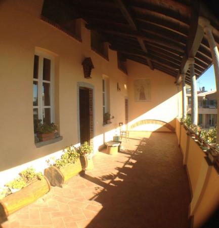 Appartamento in affitto a Besnate, 90 mq - Foto 9