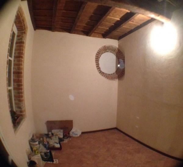 Appartamento in affitto a Besnate, 90 mq - Foto 26