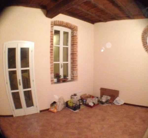 Appartamento in affitto a Besnate, 90 mq - Foto 32