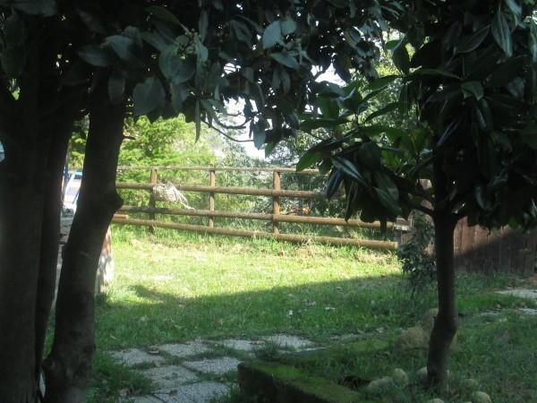 Rustico/Casale in vendita a Monterenzio, Ca Del Vento, Con giardino, 90 mq - Foto 4