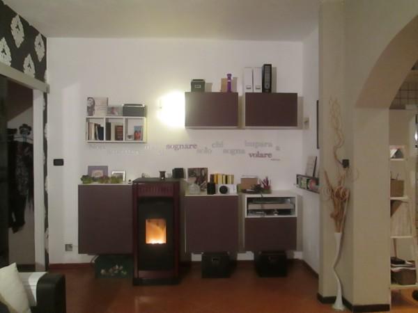 Rustico/Casale in vendita a Monterenzio, Ca Del Vento, Con giardino, 90 mq - Foto 7