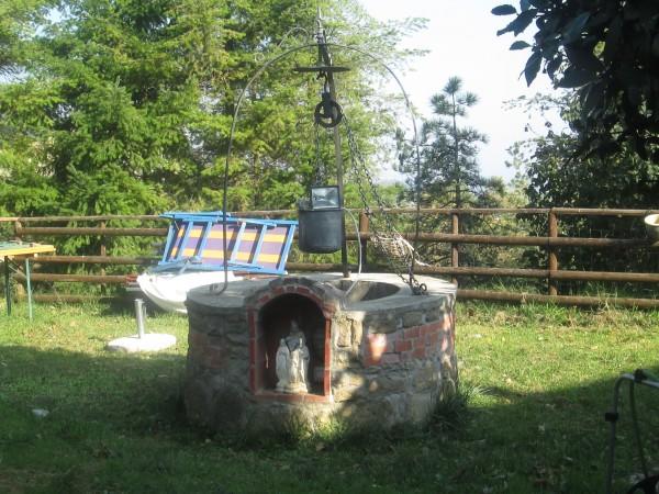 Rustico/Casale in vendita a Monterenzio, Ca Del Vento, Con giardino, 90 mq - Foto 14