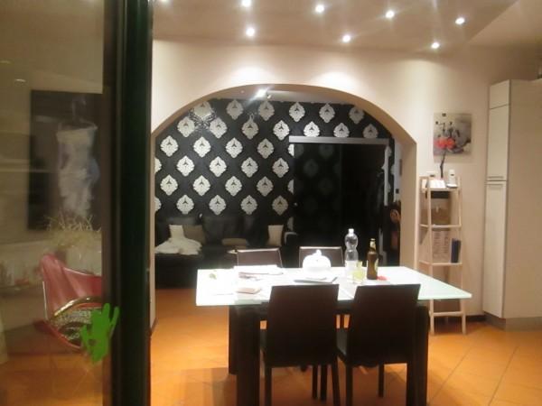 Rustico/Casale in vendita a Monterenzio, Ca Del Vento, Con giardino, 90 mq - Foto 22