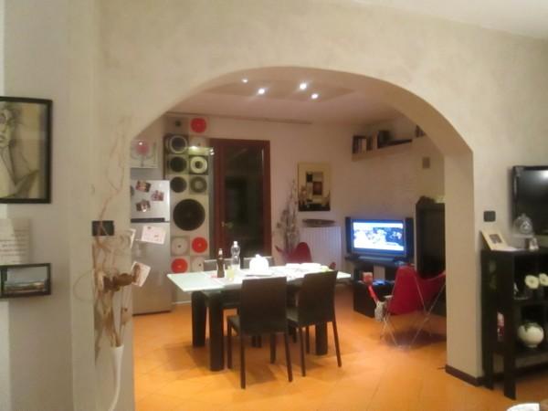 Rustico/Casale in vendita a Monterenzio, Ca Del Vento, Con giardino, 90 mq - Foto 19