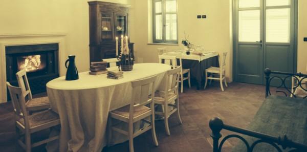 Rustico/Casale in vendita a Villafranca d'Asti, San Grato, Con giardino, 468 mq - Foto 2