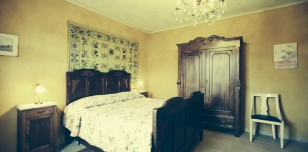 Rustico/Casale in vendita a Villafranca d'Asti, San Grato, Con giardino, 468 mq - Foto 17
