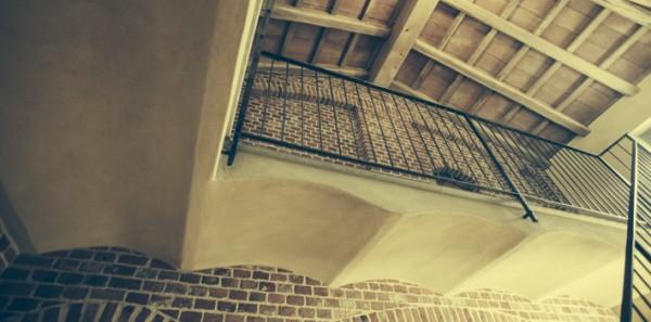 Rustico/Casale in vendita a Villafranca d'Asti, San Grato, Con giardino, 468 mq - Foto 10