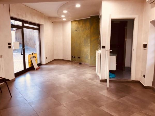 Negozio in vendita a Alpignano, Centro, 60 mq - Foto 9