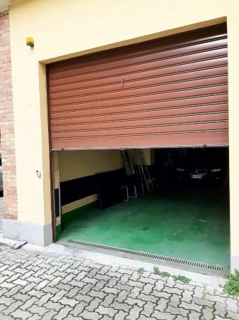 Immobile in vendita a Torino, Crocetta, 35 mq - Foto 1