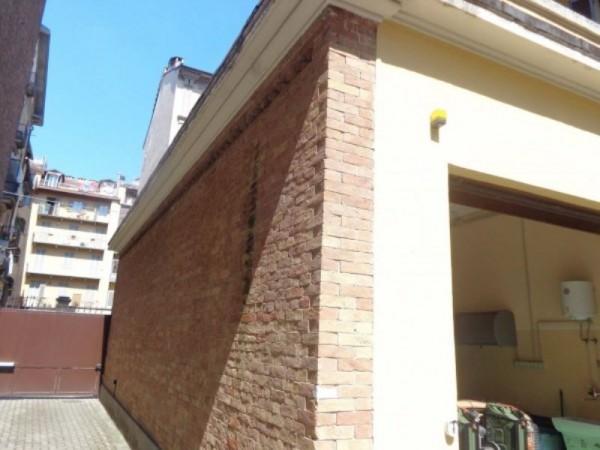 Immobile in vendita a Torino, Crocetta, 35 mq - Foto 7
