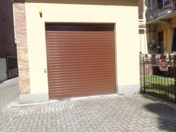 Immobile in vendita a Torino, Crocetta, 35 mq - Foto 9