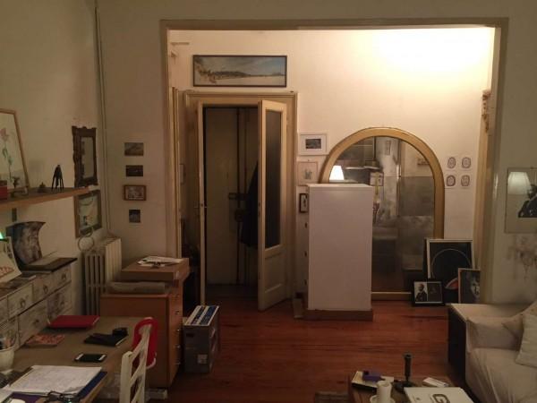 Appartamento in affitto a Milano, Porta Romana, Arredato, 70 mq - Foto 11