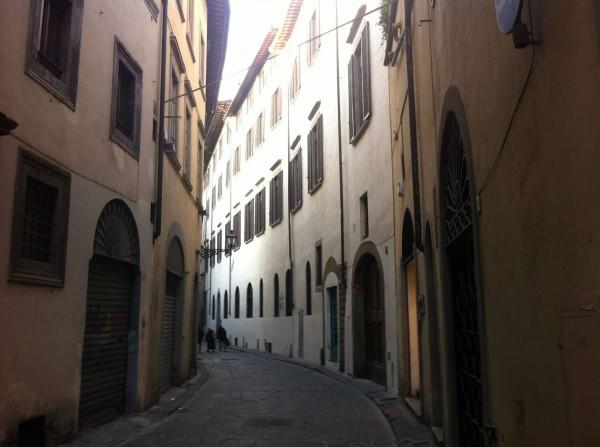 Appartamento in vendita a Firenze, 80 mq - Foto 6