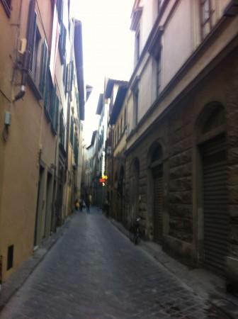 Appartamento in vendita a Firenze, 80 mq - Foto 4