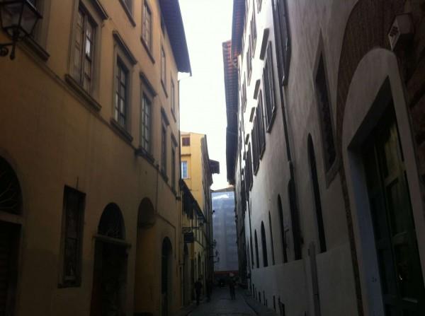 Appartamento in vendita a Firenze, 80 mq - Foto 5