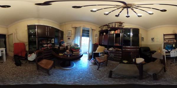 Appartamento in vendita a Roma, 60 mq