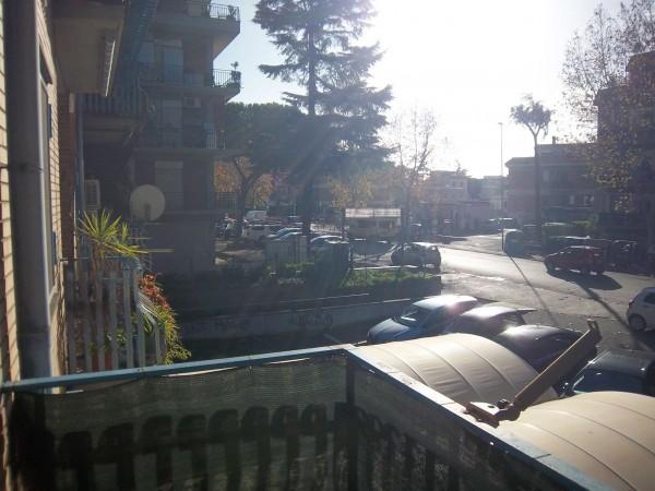 Appartamento in affitto a Roma, 60 mq - Foto 2
