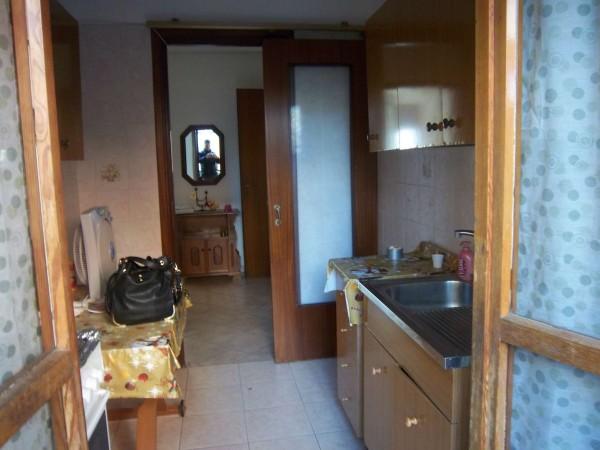 Appartamento in affitto a Roma, 60 mq - Foto 7