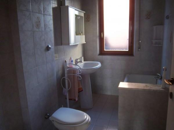 Appartamento in affitto a Roma, 60 mq - Foto 4