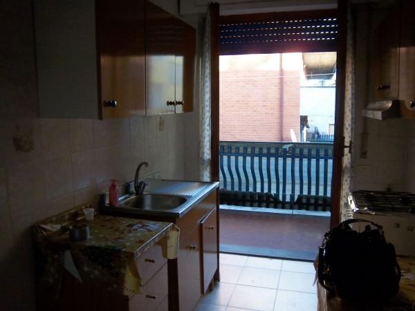 Appartamento in affitto a Roma, 60 mq - Foto 8