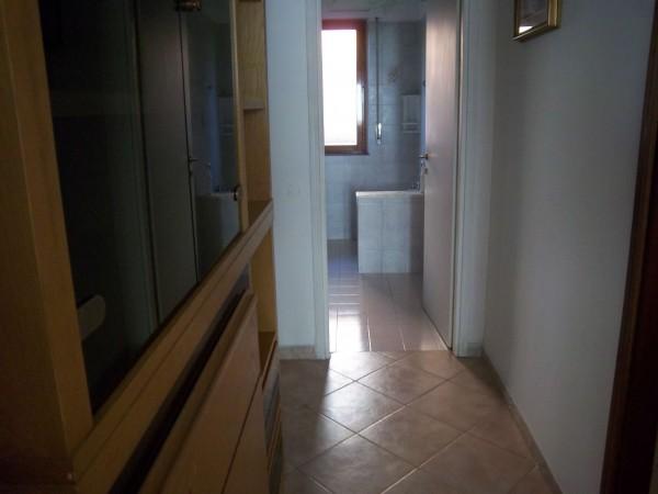 Appartamento in affitto a Roma, 60 mq - Foto 5