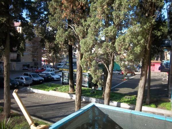 Appartamento in affitto a Roma, 60 mq - Foto 3