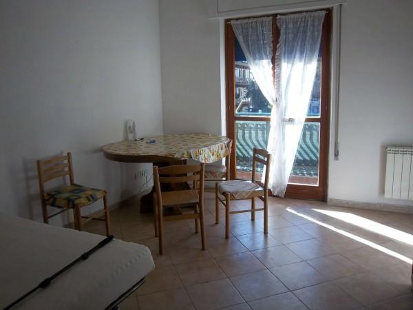 Appartamento in affitto a Roma, 60 mq - Foto 1