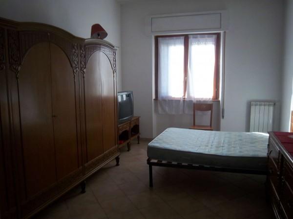 Appartamento in affitto a Roma, 60 mq - Foto 6