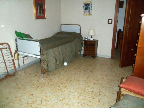 Appartamento in vendita a Roma, Monteverde Nuovo, Con giardino, 110 mq - Foto 14
