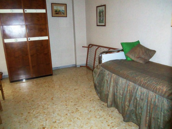 Appartamento in vendita a Roma, Monteverde Nuovo, Con giardino, 110 mq - Foto 15
