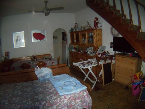 Villa in vendita a Ardea, Arredato, con giardino, 80 mq - Foto 10