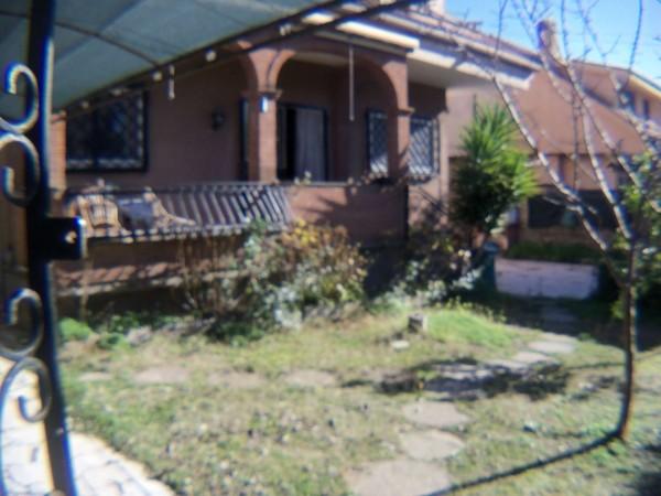 Villa in vendita a Ardea, Arredato, con giardino, 80 mq - Foto 17
