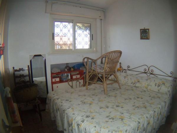 Villa in vendita a Ardea, Arredato, con giardino, 80 mq - Foto 7