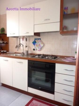 Appartamento in affitto a Taranto, Arredato, con giardino, 70 mq - Foto 9